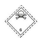 toxické látky